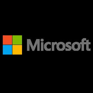 Microsoft_original