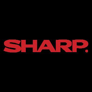 Sharp_original
