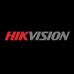 hikvision_original