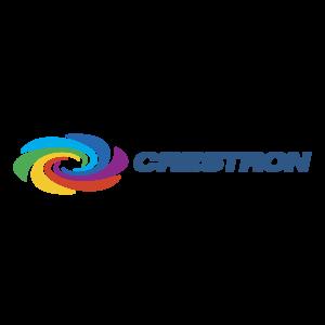 crestron_original