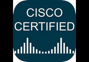 cisco_certified